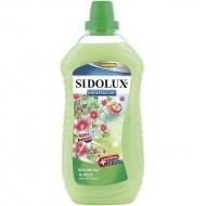 SIDOLUX Uniwersalny płyn do mycia - wiosenny bukiet
