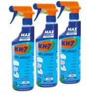KH-7 Odplamiacz, multipack