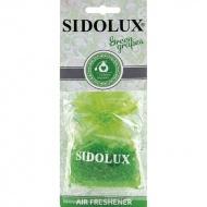 SIDOLUX Woreczek zapachowy – Zielone winogrona