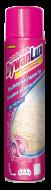 DYWANLUX Środek do czyszczenia dywanów antyalergiczny aerozol - morski