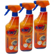 KH-7 Środek do usuwania tłuszczu, multipack