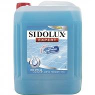 SIDOLUX Expert Środek do mycia PCV, glazury, terakoty