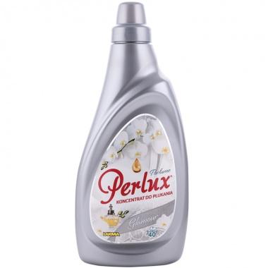PERLUX Perfume Koncentrat do płukania tkanin - Glamour