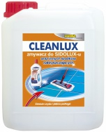 CLEANLUX Zmywacz do Sidolux-u