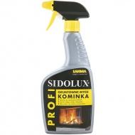 SIDOLUX Profi Środek do czyszczenia kominków