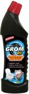BactiGROM Środek do czyszczenia toalety - power