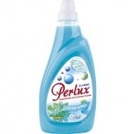 PERLUX Delicate Koncentrat do płukania tkanin - Fresh Wind