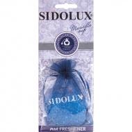 SIDOLUX Woreczek zapachowy – Mydło marsylskie